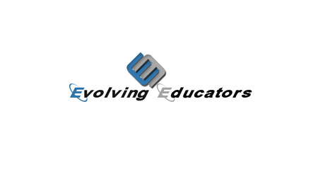 Evolving Educators