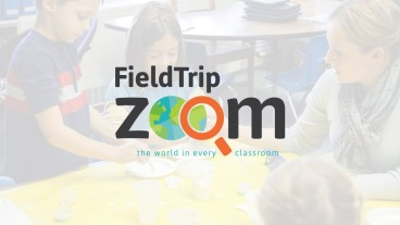 FieldTripZoom