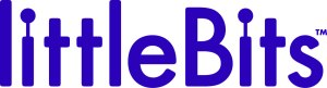 littlebits-logo-tm