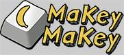 makey-makey-logo5