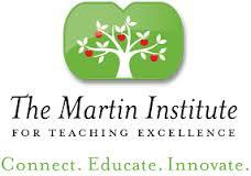 martininstitute