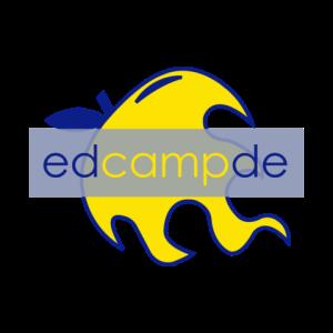 edcampdebadge